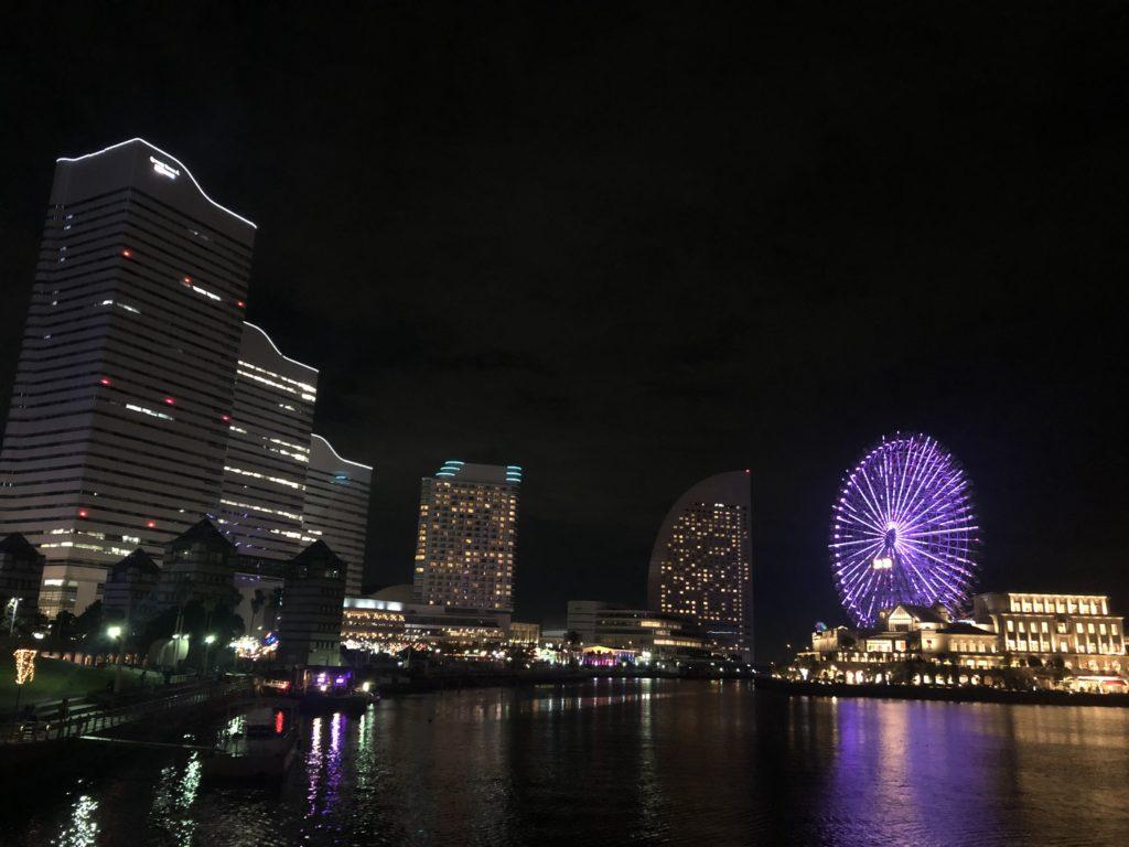 癒しフェスタin横浜 ありがとうございました